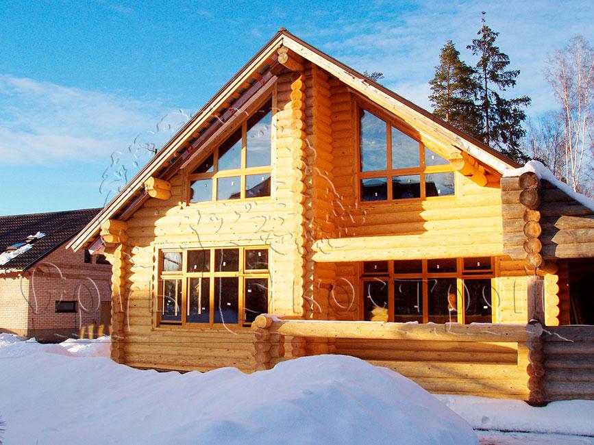 постоянно красная деревянные дома под ключ в белгороде цены звезд мерцает зов